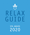 Relax Guide 2020